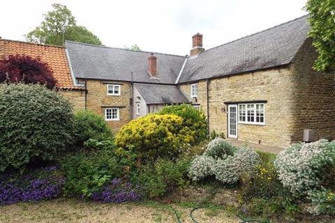 5 bedroom cottage to rent - High Street, Waddington, Lincoln