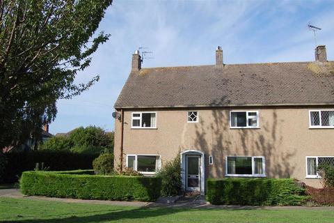 4 bedroom semi-detached house for sale - Bryn Eglwys, Rhos On Sea, Colwyn Bay