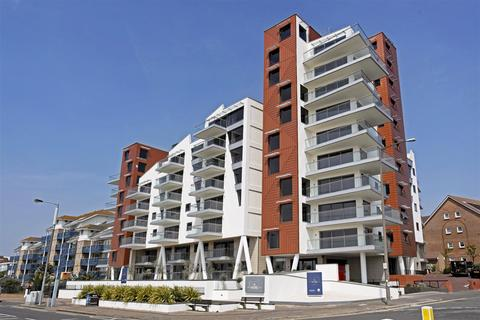 2 bedroom apartment to rent - The Shore, Westcliff-On-Sea