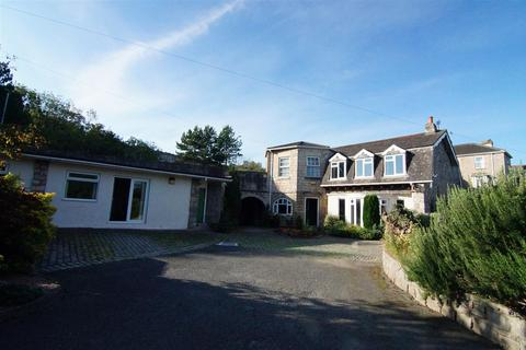 4 bedroom detached house for sale - Abergele Road, Llanddulas, Abergele