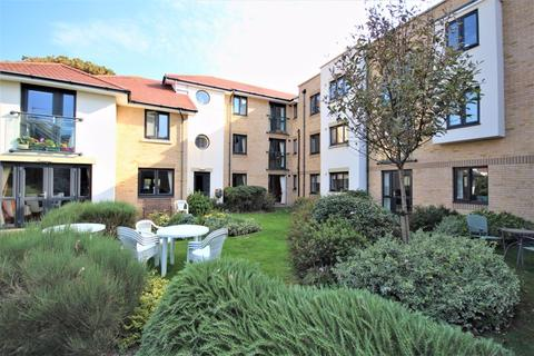 1 bedroom apartment for sale - Grange Road, Bournemouth
