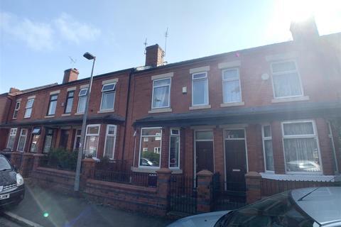 3 bedroom terraced house for sale - New Cross Street, Salford