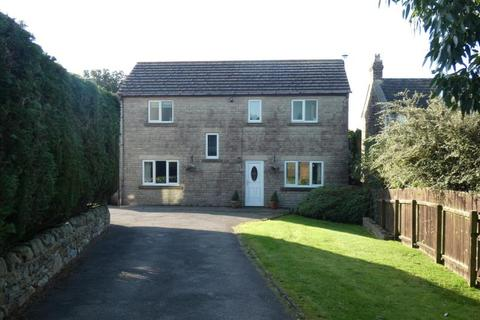 3 bedroom detached house for sale - Middleton Road, Woodland, County Durham