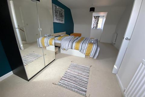 2 bedroom house share to rent - Dexters Grove, Hucknall, Nottingham