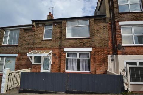 5 bedroom house to rent - Franklin Road, Brighton, BN2 3AE