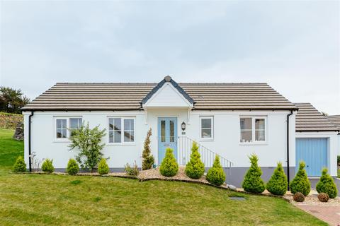 2 bedroom bungalow for sale - Crookmans Close, Barnstaple