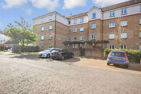 2 bedroom flat for sale - Bulldale Place, Glasgow