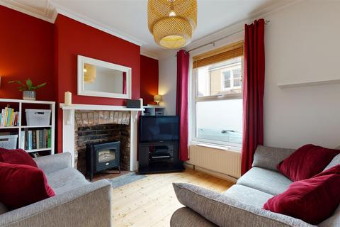 2 bedroom terraced house for sale - Maidstone Street, Victoria Park, Bristol