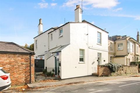 4 bedroom apartment for sale - Greenway Lane, Charlton Kings, Cheltenham