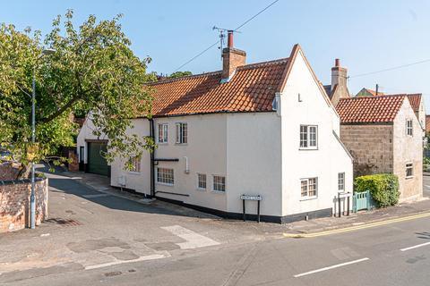 5 bedroom detached house for sale - Main Street, Calverton, Nottingham