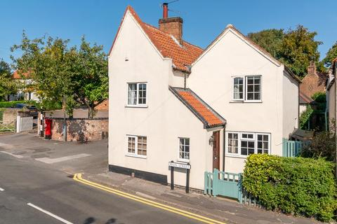 5 bedroom detached house for sale - Main Street, Calverton, Nottingham
