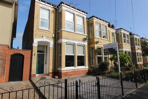 5 bedroom end of terrace house for sale - Sunny Bank, Hull