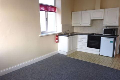 1 bedroom apartment to rent - Apartment 4 County Square, Ulverston