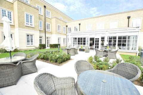 1 bedroom retirement property for sale - Beck House, Old Isleworth