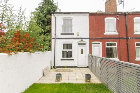 2 bedroom terraced house for sale - King Street, Clay Cross, Chesterfield