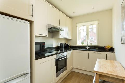 3 bedroom semi-detached house for sale - Lawley Gardens, Main Street, Escrick, York