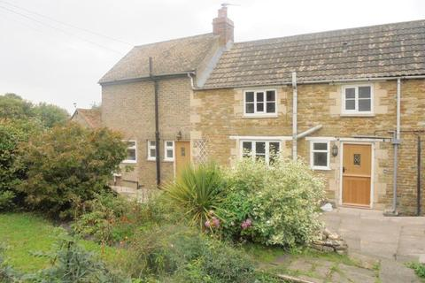 2 bedroom cottage to rent - Pinfold Lane, South Luffenham