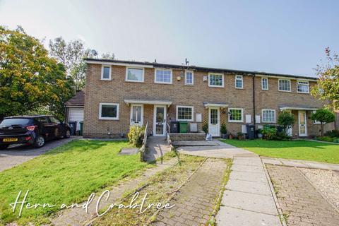 2 bedroom terraced house for sale - Ashdene Close, Fairwater, Cardiff