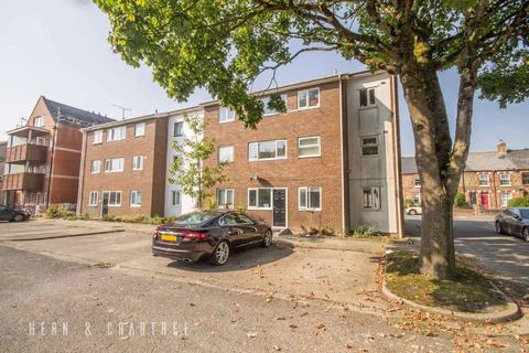 1 bedroom flat for sale - Lindway Court, Conybeare Road, Cardiff