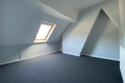 5 bedroom house to rent - 23 Hoole Road, Broomhill, Sheffield