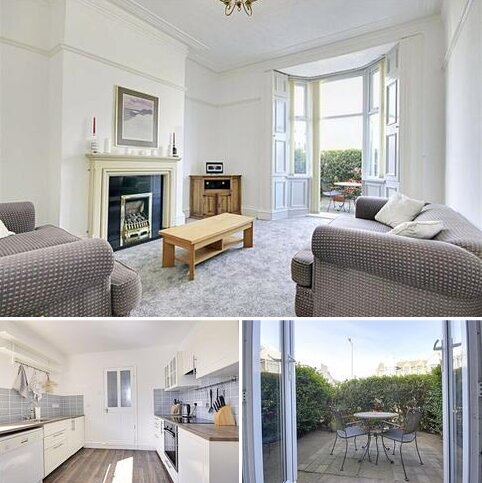 1 bedroom flat for sale - Beach Road, South Shields, Tyne And Wear