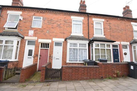2 bedroom terraced house for sale - Teall Road, Alum Rock, Birmingham