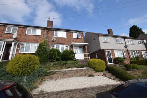 3 bedroom semi-detached house to rent - The Jordans, Allesley, Coventry