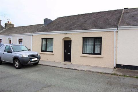 2 bedroom cottage for sale - Milton Terrace, Pembroke Dock