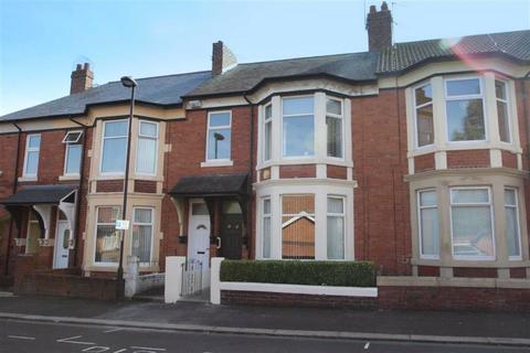 2 bedroom flat for sale - Fontburn Terrace, North Shields, NE30