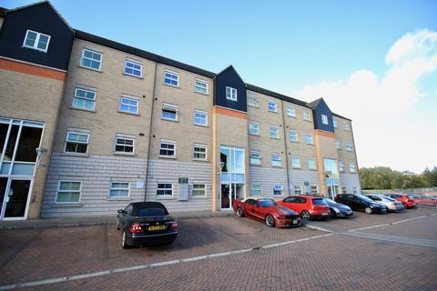 2 bedroom flat to rent - Riverside Drive, Lincoln