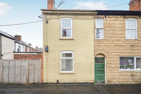3 bedroom house to rent - Charles Street, Lincoln