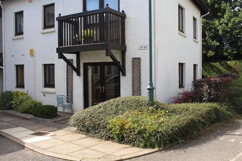 2 bedroom apartment - Grove Park, Barnard Castle