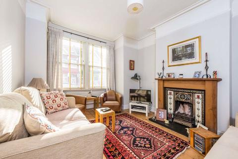 5 bedroom house for sale - Greyswood Street, London