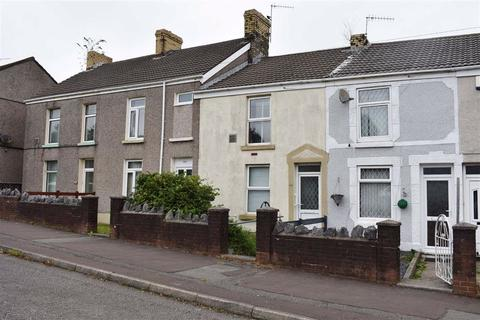2 bedroom terraced house for sale - Carmarthen Road, Cwmdu