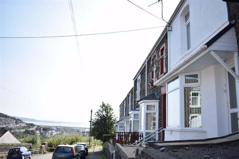 3 bedroom terraced house for sale - Colbourne Terrace, Waun Wen