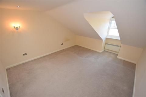 2 bedroom flat to rent - 2e Dame Alice Street, Bedford, MK40 1BP