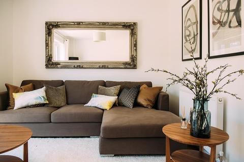 3 bedroom terraced house to rent - Houghton Lane, Ellesmere Port