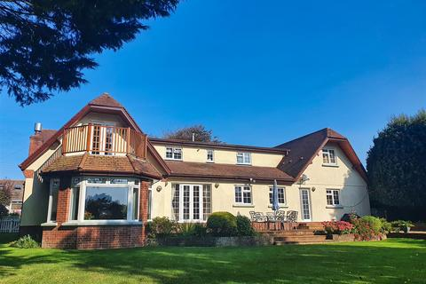 5 bedroom detached house for sale - Pilton