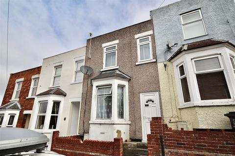 2 bedroom terraced house for sale - Stanmore Street, Swindon