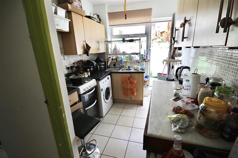 2 bedroom terraced house for sale - Stanmore Street, Swindon