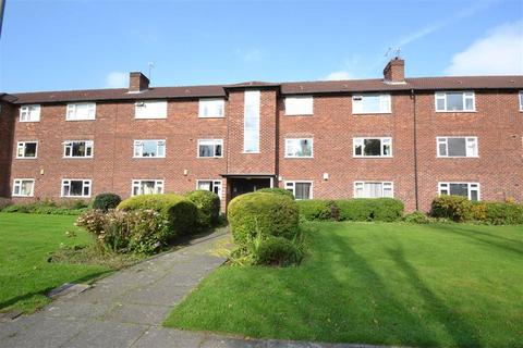2 bedroom flat for sale - Woodlawn Court, Whalley Range