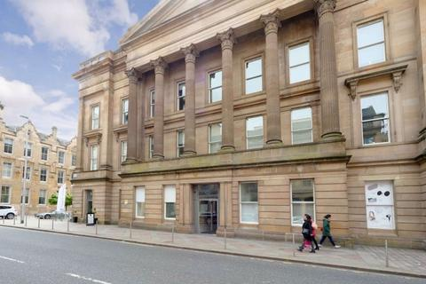 2 bedroom flat to rent - Flat 1/20 149 Ingram Street