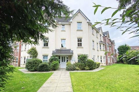 2 bedroom apartment for sale - Maryport Drive, Timperley, Cheshire