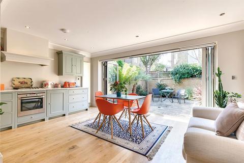 2 bedroom flat for sale - Lilyville Road, London