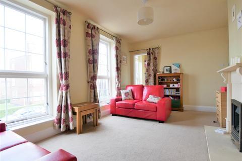 3 bedroom maisonette for sale - Alne Terrace, Heslington Road