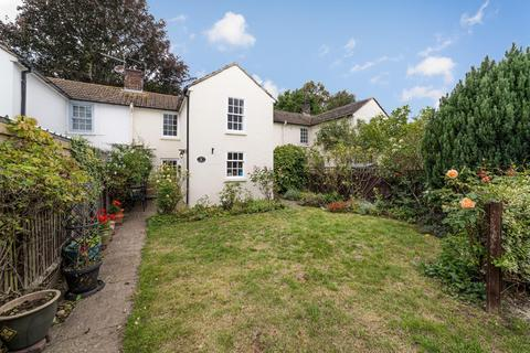 3 bedroom terraced house for sale - Havelock Place, Ash, Canterbury