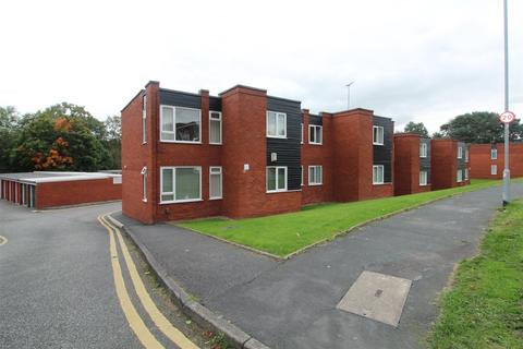 2 bedroom flat for sale - Blackmoor Court, Leeds