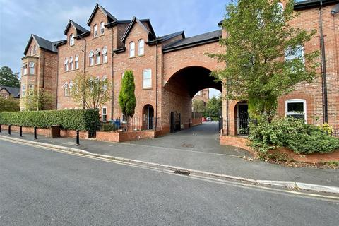 2 bedroom apartment for sale - St. Pauls Road, Manchester