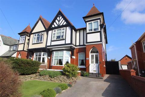 5 bedroom semi-detached house for sale - Cartmell Road, Lytham St Annes, Lancashire