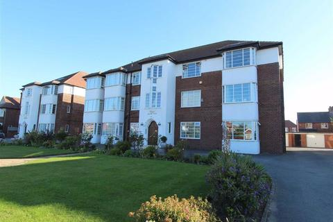 2 bedroom apartment for sale - Clifton Drive South, Lytham St Annes, Lancashire